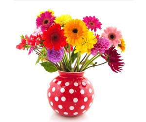 600600p30423EDNmainflowers-in-vase-300-x-250