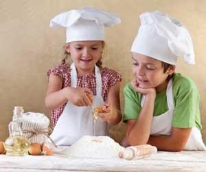 600600p30423EDNmainkid-chefs-300-x-250