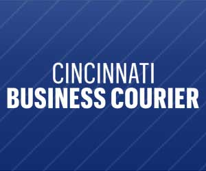 600600p30467EDNmaincincinnati-business-courier-300-x-250