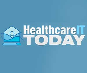 600600p30467EDNmainhealthcare-IT-Today-300-x-250